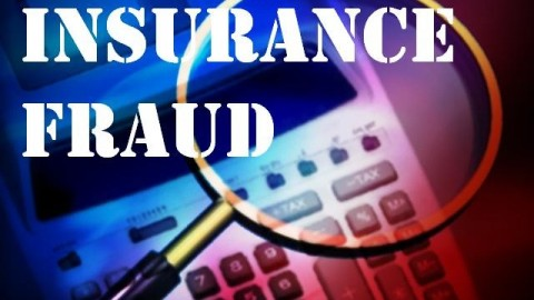 Abu Dhabi: 2 fraud insurance cases filed