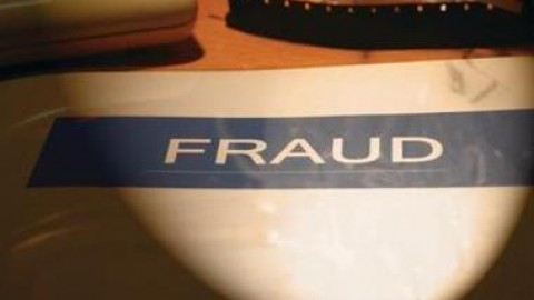 2012 UK Fraud Predictions