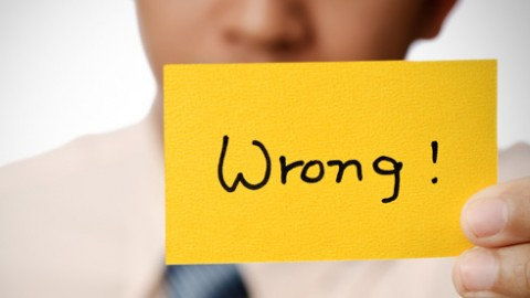 4 Due Diligence Mistakes Sellers Make During Sale Of Company