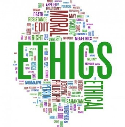 Business Ethics – Ethics in the Workplace