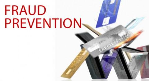 Business Fraud Prevention Tips