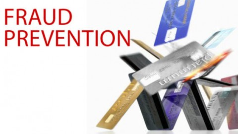Business Fraud Prevention Tips