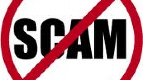 Gurgaon scam BPO trainees shop with cards of US clients