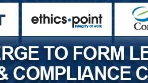 San Francisco: ELT, EthicsPoint and Global Compliance to Merge