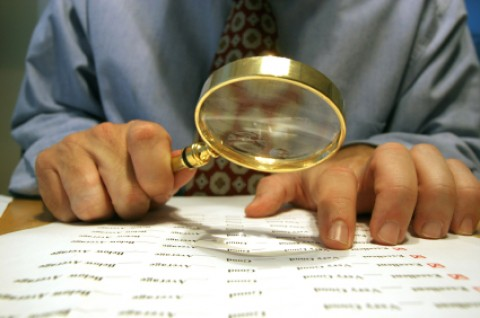 Understanding the Dreaded Investor Due Diligence