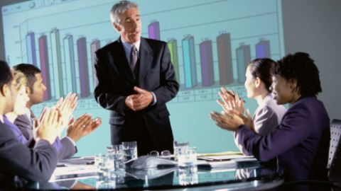 Using Solid Business Ethics in the Corporate World