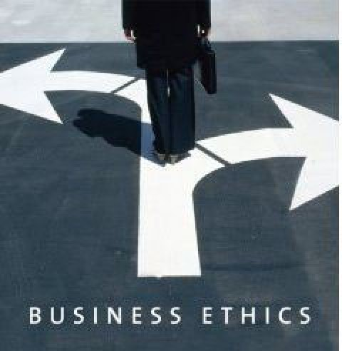 Why Business Ethics Are Important For a Company and Its Success