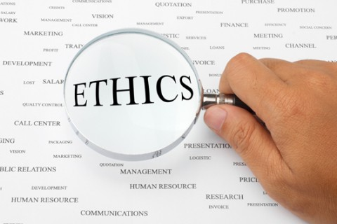 7 Principles of Admirable Business Ethics