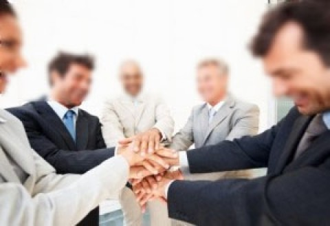 Corporate Responsibility For Improved Business Ethics