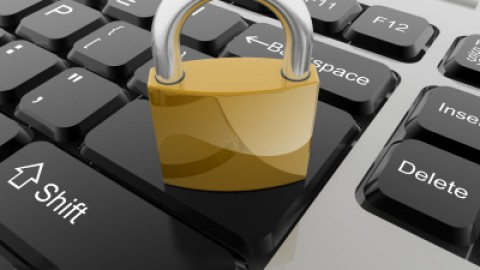 Data Protection – Why Is It Needed?