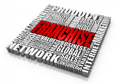 Doing Your Due Diligence Before Buying a Franchise