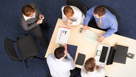 Due Diligence for Buying a Business : Operational Due Diligence