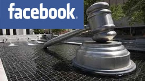 Facebook loses data protection case in Germany
