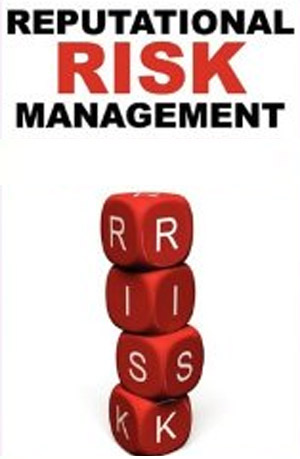 image: reputation risk managment