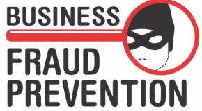 How to Protect Your Business Against Fraud