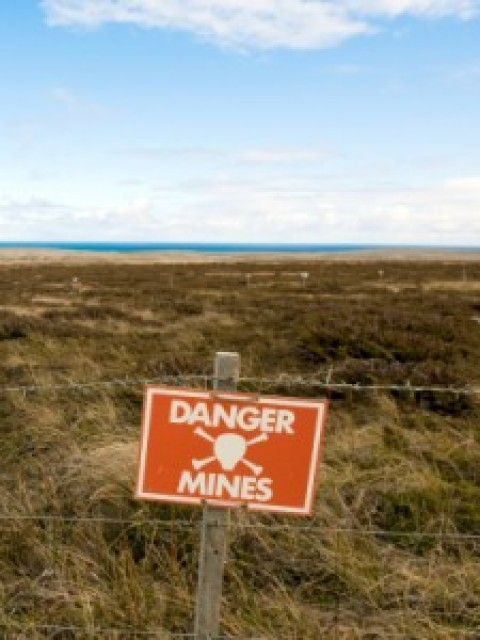 How to Use Due Diligence to Expose Business Landmines!