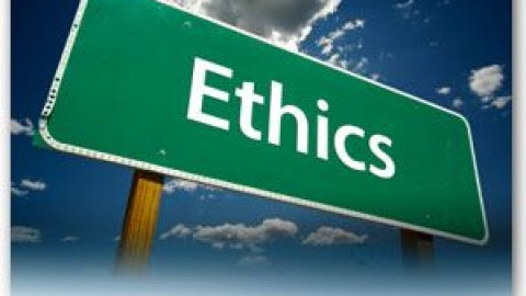How to be an Ethical Business