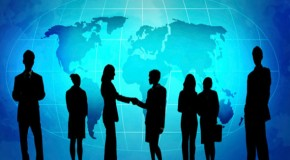 Managing Risks in Vendor Relationships