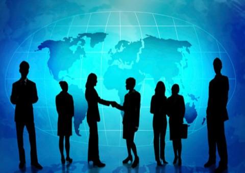 Managing Risks in Vendor Relationships