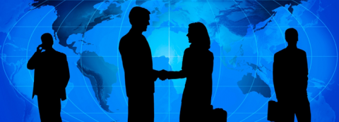 Risk Management and Compliance: Guidelines to Effective Joint Ventures