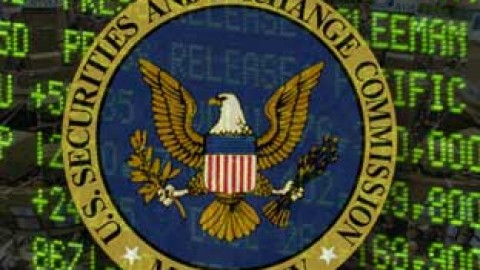 SEC Issues Risk Alert on BDs' Due-Diligence Duties for Municipal Securities