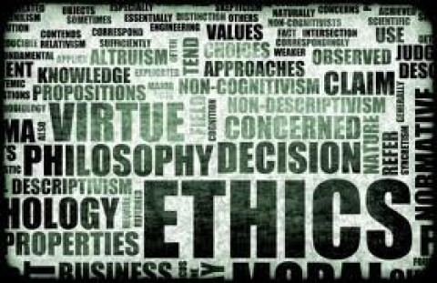 The importance of honesty and ethics in your business