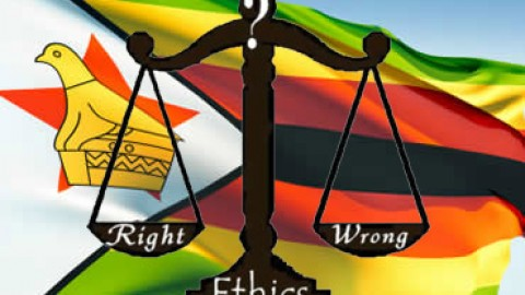 Zimbabwe: Ethics Enhance Competitiveness