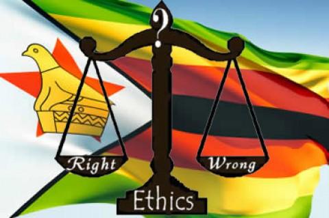 Zimbabwe: Ethics Enhance Competitiveness
