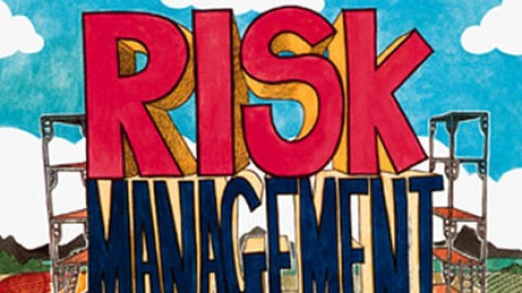 Consumer Compliance Risk Management
