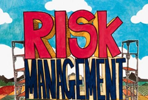 Consumer Compliance Risk Management