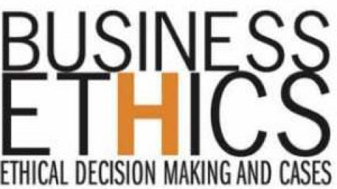 Decision Making in Business Ethics