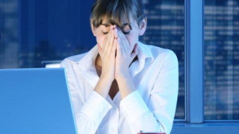 Is your online reputation killing your business?