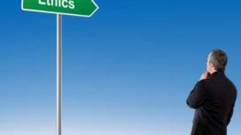 Need or Importance of Business Ethics