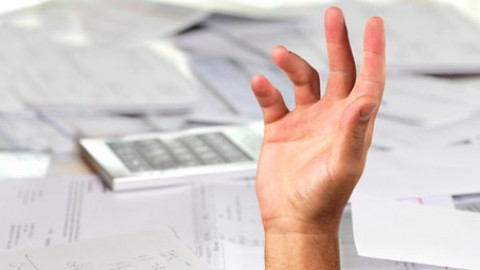 Remedial Due Diligence: Tips for Handling Third Party Backlogs