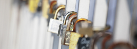 Strengthening Your Security Posture with Compliance