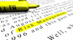 Principles of Compliance Risk Management