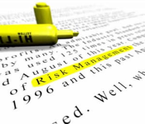 Principles of Compliance Risk Management