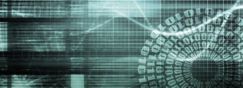 Beware Of These 4 Myths of IT Data Security