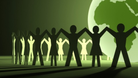Can We Use Corporate Social Responsibility to Evaluate Companies?