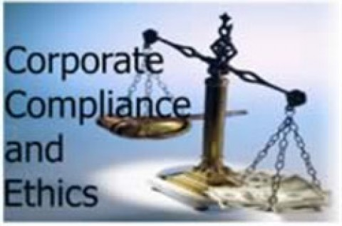 Compliance and Ethics: The Billion Dollar Factor in the Business Equation