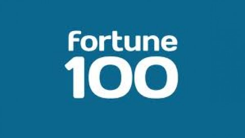 Fortune 100 Companies Need to Double-Check on Compliance