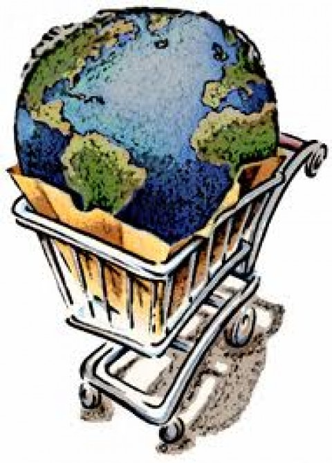 Global Retailers and Compliance