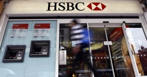 KASB allowed due diligence of HSBC