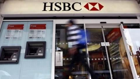 KASB allowed due diligence of HSBC