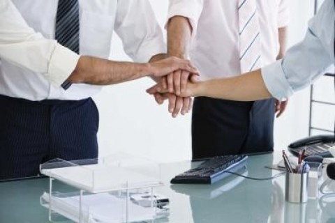 Workplace Trust: Integrity, Ethics & Legal Risk