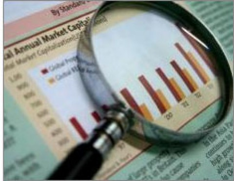 Doing your own due diligence before taking a position with a private investment adviser