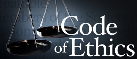 Establishing a Code of Business Ethics