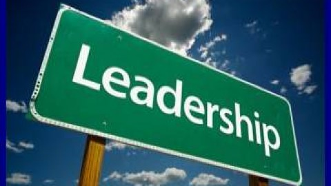 Ethical Leadership: Leading a Company Conversation on Compliance