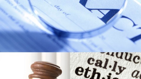Laws Concerning Unethical Business Practices & Breaches in Contracts