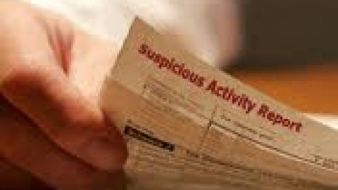 The Lifeblood of Every AML Compliance Program: Suspicious Activity Reports